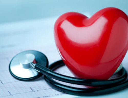 Women and Heart Health