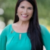 Dr. Samantha Ristimaki, BSc, ND