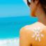 Suncreeen and Vitamin D
