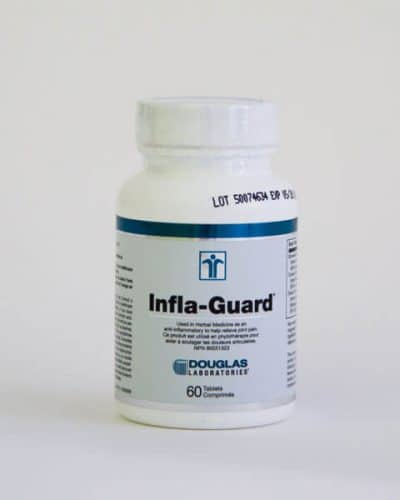 Douglas Labs - Infla-Guard