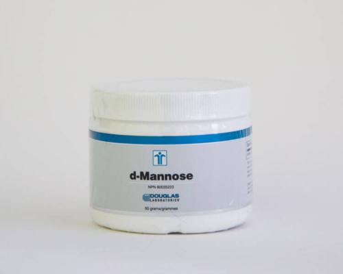 Douglas Labs - d-Mannose