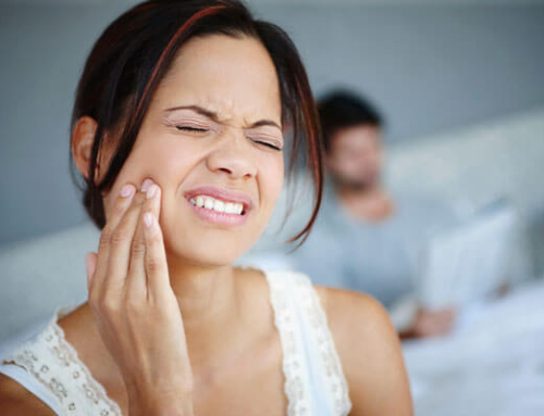 TMJ Massage: Why to book Pre and Post Dental Work in Oakville