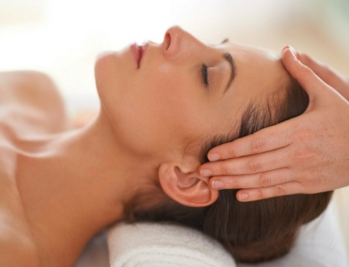 Top 5 Reasons to Get an Indie Head Massage Today