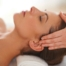 Oakville Registered massage therapist