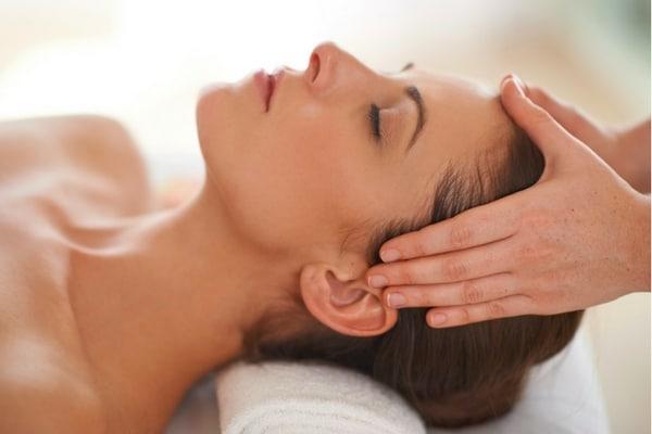 Oakville Registered massage therapist