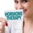 Oakville Bioidentical Hormone Replacement