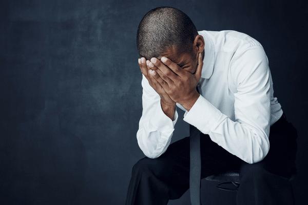 Depression Treatment Oakville