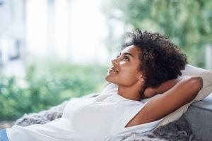 Mindfulness counselling Oakville