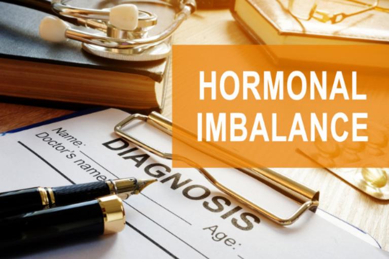 Estrogen Dominance Treatment Oakville