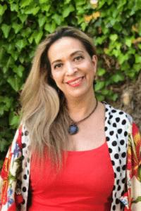 Maria-Eugenia Ricote